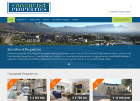 stonehurstproperties.com