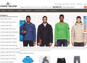 stoneislandjacket.co.uk