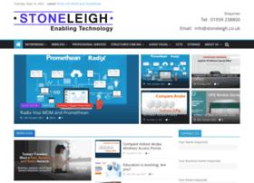 stoneleigh.co.uk