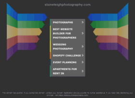 stoneleighphotography.com