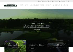 stonelickhills.com