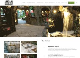 stonemakers.net