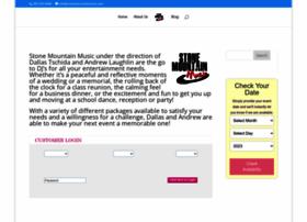 stonemountainmusic.com