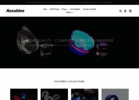 stoneplug.com