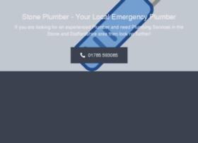 stoneplumber.com