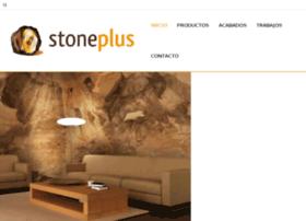 stoneplus.es