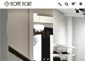 stoneport.ca