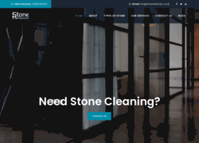 stonereflection.co.uk