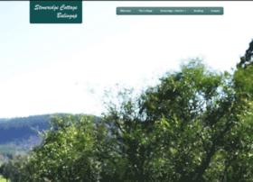 stoneridge.com.au