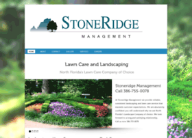 stoneridgemgmt.com