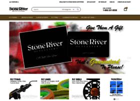 stoneriveroutfitters.com