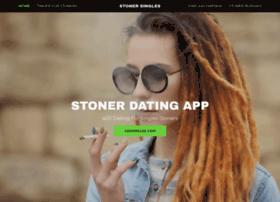 stonersingles.net