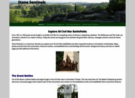 stonesentinels.com