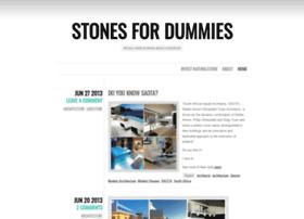 stonesfordummies.wordpress.com