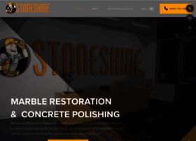 stoneshine.net