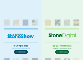 stoneshow.co.uk