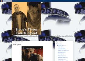 stonesthrowentertainment.blogspot.com
