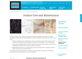 stonetech.com