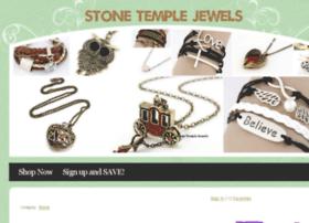 stonetemplejewels.com