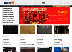stonev.com