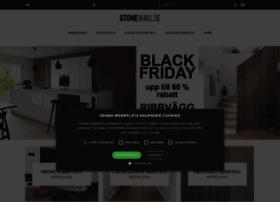 stonewall.se
