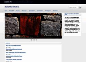 stonewall.uconn.edu