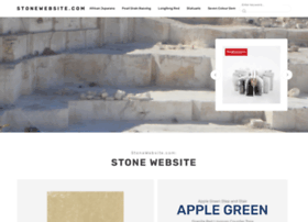 stonewebsite.com