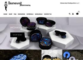 stonewolf.co.uk