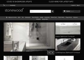 stonewood.uk.com