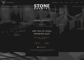 stoneworldbistro.com
