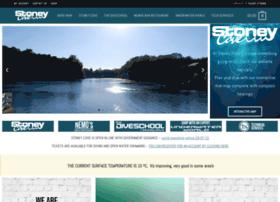 stoneycove.com