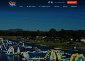 stoneypark.com.au