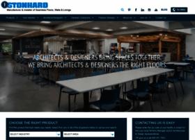 stonhard.com