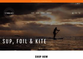 stonker.com.au