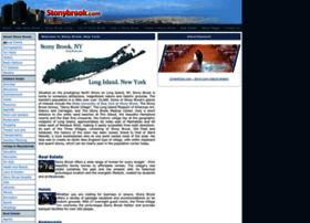 stonybrook.com