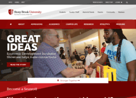 stonybrook.edu