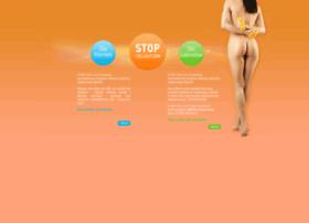 stop-cellulit.com