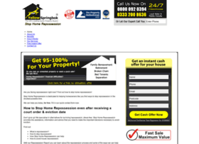 stop-home-repossession.co.uk