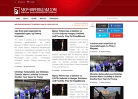 stop-imperialism.com