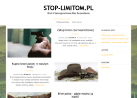 stop-limitom.pl
