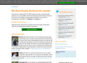 stop-simply.de