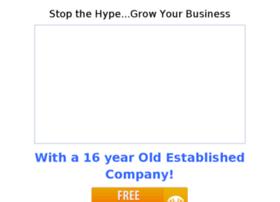 stop-the-hype.com
