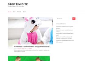 stop-timidite.fr
