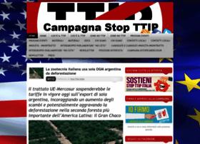 stop-ttip-italia.net