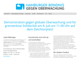 stop-watching-hamburg.de