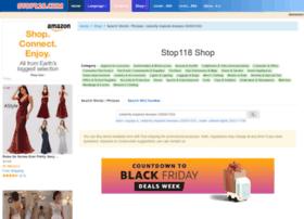 stop118.com