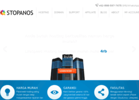 stopanos.net