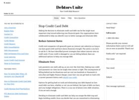 stopccdebt.com