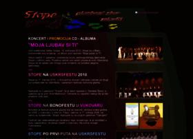 stope.com.hr