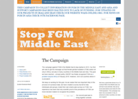 stopfgmmideast.org